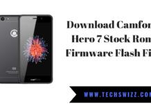 Download Vivo NEX Stock Rom Firmware Flash File ~ Techswizz