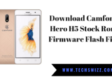 Download OPPO K1 Stock Rom Firmware Flash File ~ Techswizz