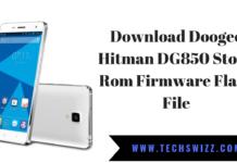 Download Lenovo Tab3 7 Essential TB3-710i Stock Rom Firmware