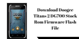 Download Digma Optima 1022N 3G Stock Rom Firmware Flash File