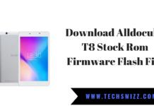 Download LG Aristo 3 Stock Rom Firmware Flash File ~ Techswizz