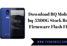Download Tecno Pouvoir 2 LA7 Pro Stock Rom Firmware Flash