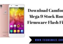 Download Vivo Y95 Stock Rom Firmware Flash File ~ Techswizz