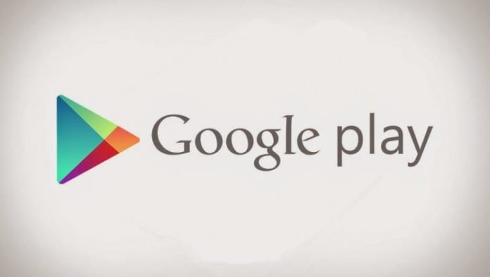 how-to-resolve-top-google-play-store-errors