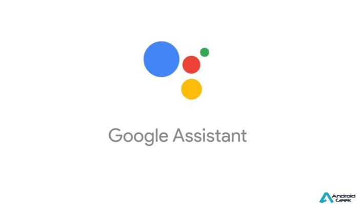 10-practical-and-realistic-uses-for-which-you-can-use-google-assistant