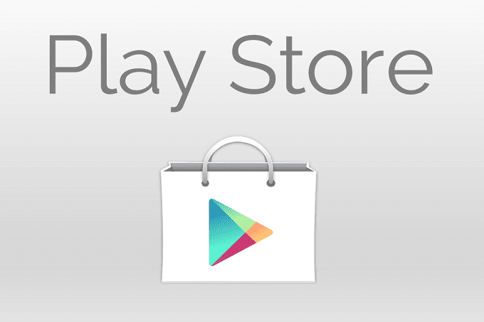 how-to-install-play-store-on-any-android-smartphone