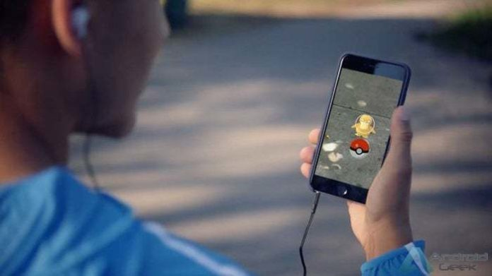 what-we-should-know-before-buying-a-smartphone-for-a-child