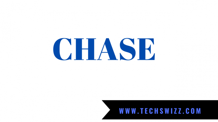 Download Chase Pearl Stock Rom Firmware Flash File