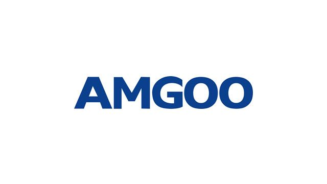 Download Amgoo 103 Stock Rom Firmware Flash File