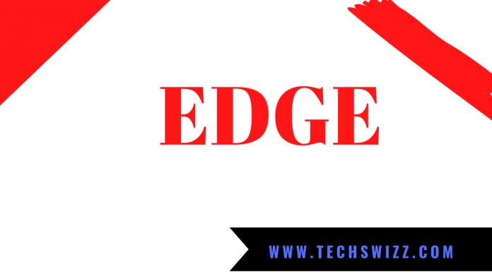 Download Edge E55 Stock Rom Firmware Flash File