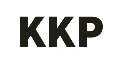 Download KKP K907 Stock Rom Firmware Flash File