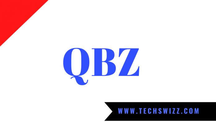 Download QBZ R7 Stock Rom Firmware Flash File