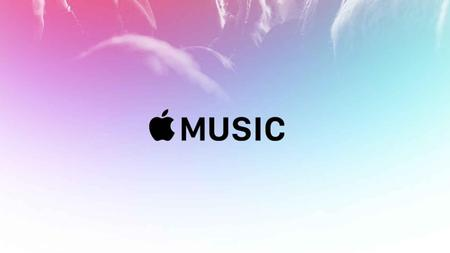 How to listen to music for free on Apple Music