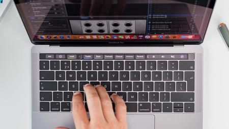 Mac keyboard shortcuts you should know