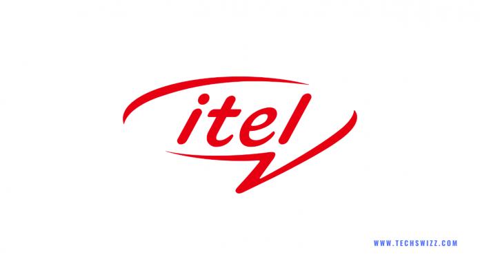 Download Itel L5507 Stock Rom Firmware Flash File