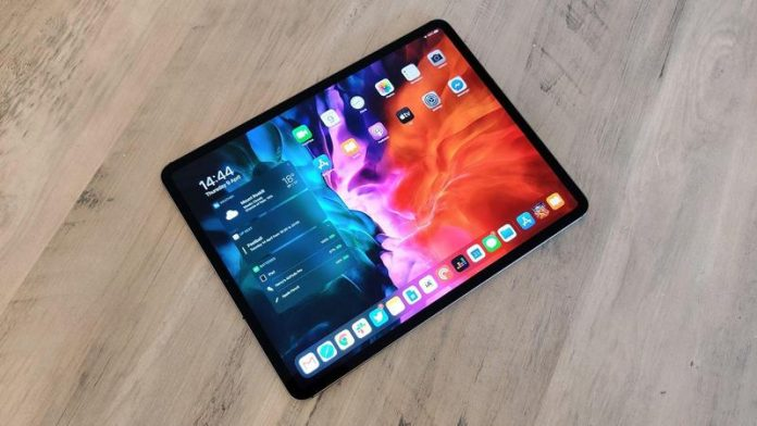 How to download iPadOS 13.5 on your iPad