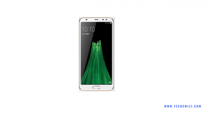 Download Inni R11 Plus Stock Rom Firmware Flash File