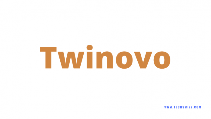 Download Twinovo T118 Stock Rom Firmware Flash File
