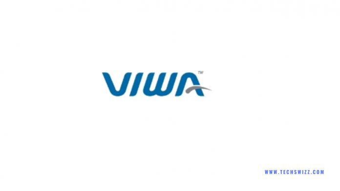 Download Viwa M1 Stock Rom Firmware Flash File