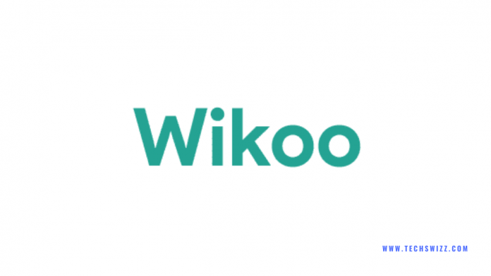 Download Wikoo W100 Duo Stock Rom Firmware Flash File