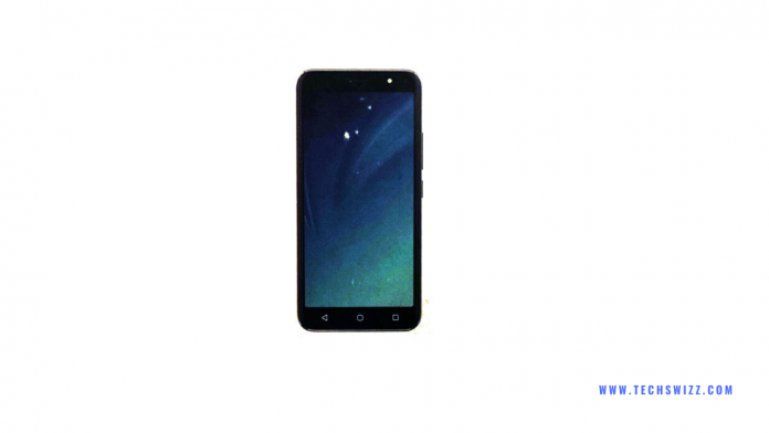 How To Root MyPhone myX5 And Install TWRP Recovery