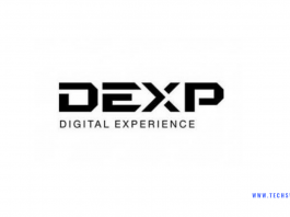 Download DEXP Q310 Stock Rom Firmware Flash File