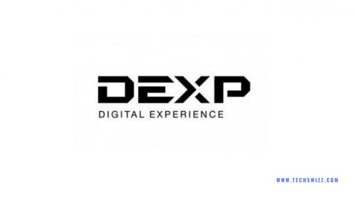 Download DEXP Q310 Stock Rom Firmware Flash File