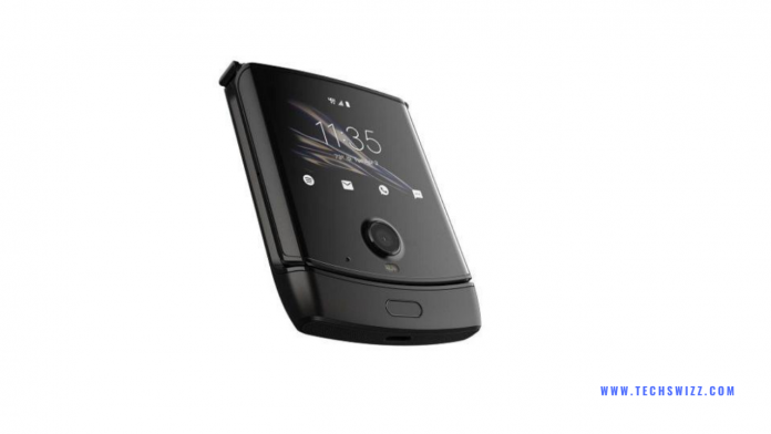 Download Motorola XT2000-2 Stock Rom Firmware Flash File