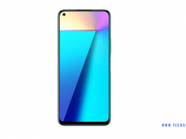 Download Infinix NOTE 7 X690 Stock Rom Firmware Flash File