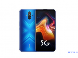 How to fix Nubia Red Magic 5G System Corrupt