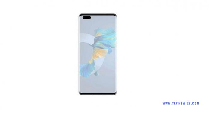 Download Huawei NOH-N29 11.0.0.114 Firmware
