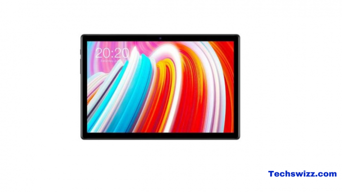 Download Teclast M40 N9H1 Stock Rom Firmware Flash File