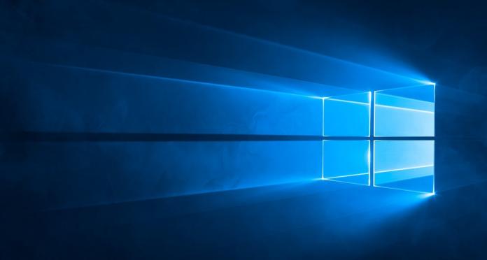 How to Hide the App List in Windows 10's Start Menu