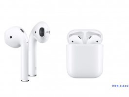 How to prevent your AirPods from switching devices automatically