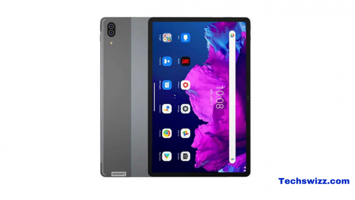 How To Root Lenovo TB-J706F And Install TWRP 3.4.2 Recovery
