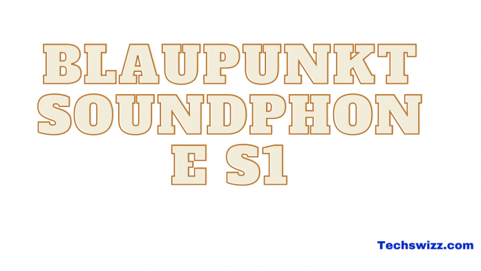Download Blaupunkt Soundphone S1 Stock Rom Firmware Flash File