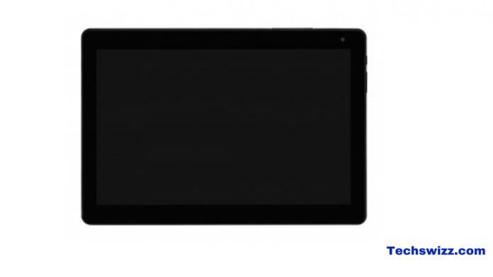 Download Digma Optima 10 A500S Stock Rom Firmware Flash File