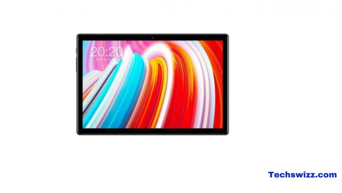 Download Teclast N6H8 Stock Rom Firmware Flash File