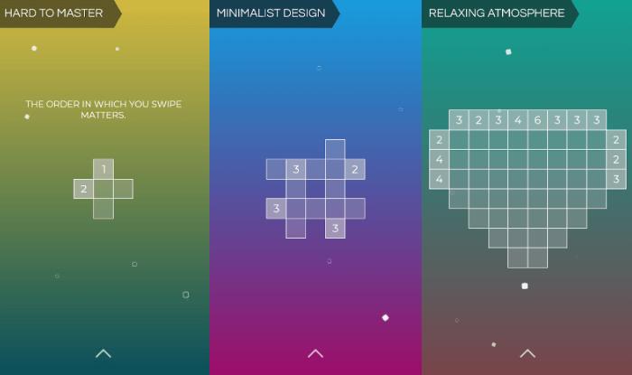 Orixo Math Game