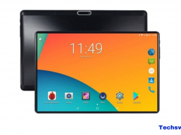 How To Root Lonwalk X20 And Install TWRP 3.4.2 Recovery