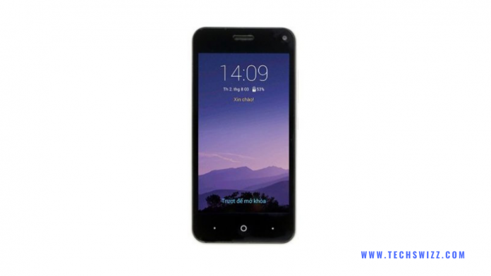 Download Mobell S30 SP9832A Stock Rom Firmware Flash File