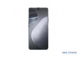 Download Cubot X50 Stock Rom Firmware Flash File