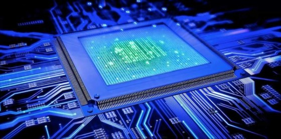 The Difference Between CISC And RISC Processors