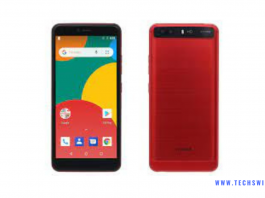 Download Mobell S60 Stock Rom Firmware Flash File